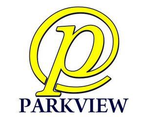 parkview apartments - emporia