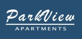 parkview apartments - caldwell