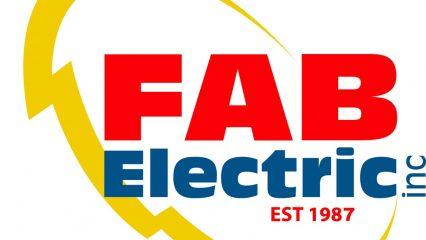 fab electric, inc.