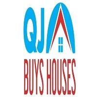 qj buys houses