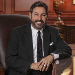 michael c.cherof injury attorney