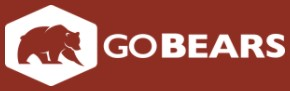 gobears conoco