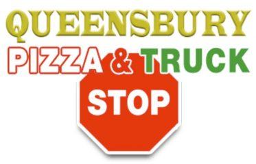 queensbury truck & pizza stop restaurant