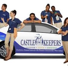 castle keepers house cleaning - lilburn (ga 30047)