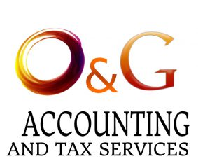 o&g accounting services, inc