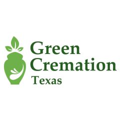 green cremation texas - austin funeral home