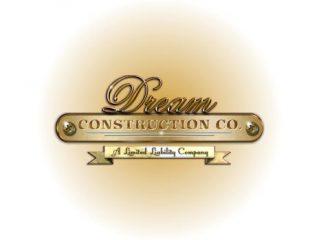 dream construction