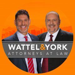 wattel & york accident attorneys