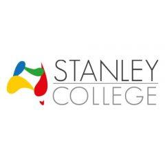 stanley college (cricos code: 03047e   rto code: 51973)