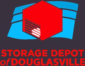 storage depot of douglasville