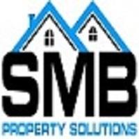 smb property solutions llc