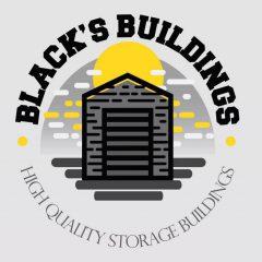 blacks buildings of nashville tn
