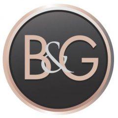 bailey & galyen injury & accident attorneys - burleson (tx 76028)