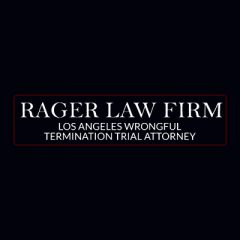 rager law firm